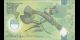 Papouasie-Nouvelle-Guinée - p50 - 2 Kina - 2017 - Bank of Papua New Guinea