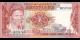 Swaziland - p01 - 1 lilangeni- ND (1974) - Monetary Authority of Swaziland
