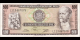 Pérou - p110 - 500 Soles de oro - 02.10.1975 - Banco Central de Reserva del Perú