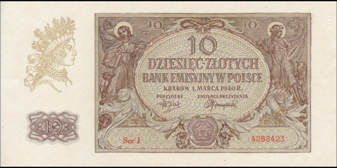 Pologne-p094