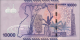Ouganda - p52d - 10.000 Shillings - 2015 - Bank of Uganda