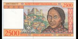 Madagascar-p81