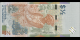 Bahamas - pNew - 0.5 Dollar - 2019 - Central Bank of the Bahamas