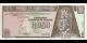 Gatemala - p072b - 50 Centavos de Quetzal - 1992 - Banco de Guatemala