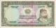 guinée portugaise - p44a4 - 50 escudos - 1971 - Banco Nacional Ultramarino
