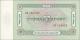Mongolie - p43 - 3Tögrög - 1983 - Ulsiyn Bank