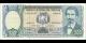 Bolivie - p166 - 500 Pesos Bolivianos - D. 01.06.1981 - Banco Central de Bolivia