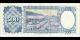 Bolivie - p165a1 - 500 Pesos Bolivianos - D. 01.06.1981 - Banco Central de Bolivia
