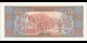 Laos - p31 - 500 Kip -1988 - Bank of the Lao Peoples Democratic Republic