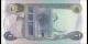 Irak - p63b - 1 Dinar - 1973 - Central Bank of Iraq