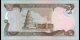 Iraq - p68a - ½ Dinar - 1980 - Central Bank of Iraq