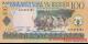 Rwanda-p29b