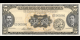 Philippines - p135f - 5 Pesos - ND (1969) - Central Bank of the Philippines