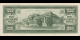 Philippines - p140 - 200Pesos - ND (1949) - Central Bank of the Philippines