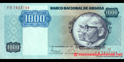 Angola-p121b
