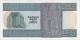 Egypte - p45a3 - 5 pounds - 1977 - Central Bank of Egypt