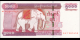 Myanmar - p83 - 5.000 Kyats - ND (2014) - Central Bank of Myanmar