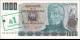 Argentine - p320 - 1 Austral - ND (1985) - Banco Central de la República Argentina