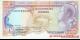 Sao Tomé et Príncipe-p61