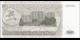 Transnistrie - p24 - 5 000Roubles - 1993 - Banke Nistryane / Pridnestrovskiy Bank / Pridnistrovskiy Bank