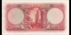 Egypte - p32c - 10 pounds - 1959 - National Bank of Egypt