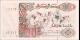 algérie - p138b - 200 dinars - 21.05.1992 - Bank al-Djazair