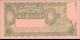 Argentine - p262 - 1 Peso - L. 12.962 and 13.571 - Banco Central de la República Argentina