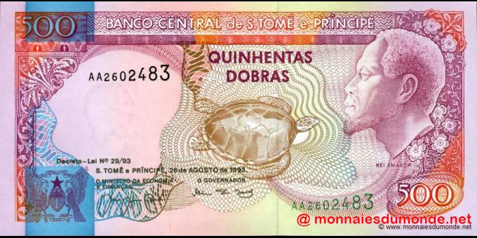 Sao Tomé et Príncipe-p63