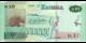 Zambie - p58b - 10 Kwacha - 2018 - Bank of Zambia