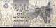 Féroé - p31 - 200 Krónur - 2011 - Faeroe Islands Government