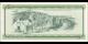 Cuba - pFX07 - 5Pesos - ND (1985) - Banco Nacional de Cuba