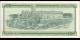 Cuba - pFX08 - 10Pesos - ND (1985) - Banco Nacional de Cuba