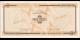 Cuba - pFX33 - 3 Pesos - ND (1991) - Banco Nacional de Cuba