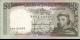 Portugal - p167b7 - 20 Escudos - 26.05.1964 - Banco de Portugal