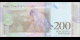 Venezuela - p107b - 200 Bolívares soberano - 13.03.2018 - Banco Central de Venezuela