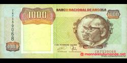 Angola-p129c