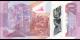 Etats Caraïbes Orientales - p57a - 20 Dollars - ND (2019) - Eastern Caribbean Central Bank