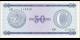 Cuba - pFX24 - 50Pesos - 1985 - Banco Nacional de Cuba