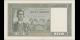 Yougoslavie - p035 - 10 Dinara - 22.09.1939 - Narodna Banka Kraljevine Jugoslavije