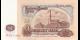 Bulgarie - p097b - 20 Leva - 1974 - Blgarska Narodna Banka