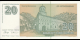 Yougoslavie - p150 - 20Novih Dinara - 03.03.1994 - Narodna Banka Jugoslavije