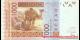 Sénégal-p715Ka
