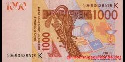 Sénégal-p715Knew