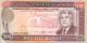 Turkménistan - p07b - 500Manat -1995 - Türkmenistanyň Merkezi Döwlet Banky