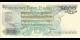 Pologne - p150a - 5 000Złotych - 01.06.1982 - Narodowy Bank Polski