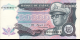 Zaire - p39 - 20.000 Zaïres - 1.7.1991 - Banque du Zaïre