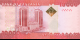 Tanzanie - p44b - 10.000 Shilingi - ND (2015) - Benki Kuu ya Tanzania / Bank of Tanzania