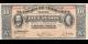 Mexique, pS535 - 10 Pesos - 1915 - Estado de Chihuahua