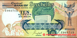 Seychelles-p32