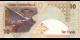 Qatar - p30a - 10Riyals - ND (2008) - Qatar Central Bank